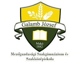 Galamb József iskola tanulóinak képzése